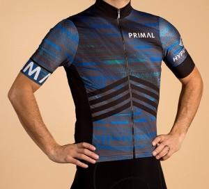 46f6e2b45 koszulki rowerowe, koszulki kolarskie, koszulki PINK FLOYD